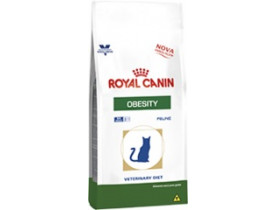 OBESITY FELINA 1,5 KG - ROYAL CANIN