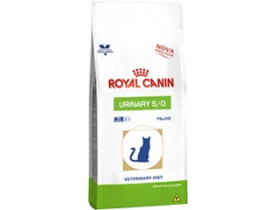 URINARY FELINA 7,5 KG - ROYAL CANIN